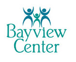 Bayview Center