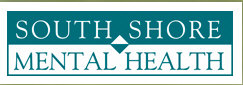 South Shore Mental Health